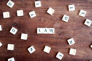 misunderstanding tax laws